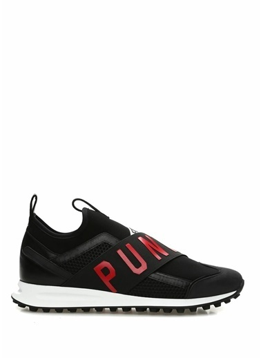 Dsquared2 Sneakers Kırmızı